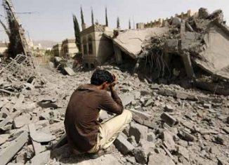 Yémen : La famine pourrait s'ajouter aux autres malheurs, alerte le PAM