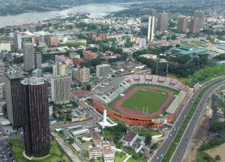 Côte d'Ivoire : Veolia et PFO font équipe pour un développement durable