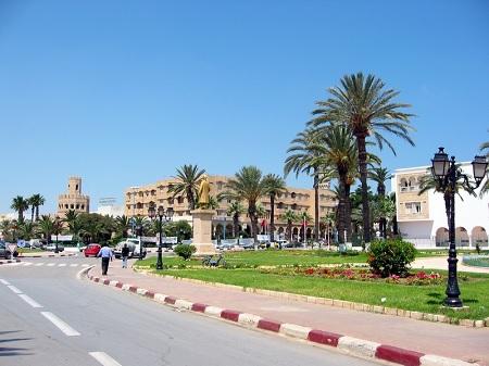 Monastir: La commission de lutte contre les catastrophes annonce la reprise des cours jeudi