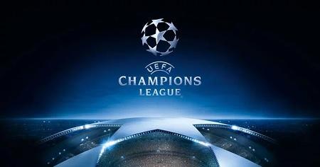 Ligue des champions - 1e journée - résultats des matches de mercredi