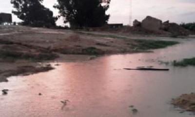 Inondations : Le retour à la normale s'amorce à Nabeul