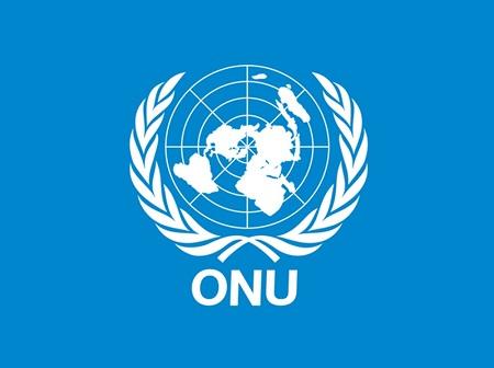 L'ONU, oui, veut mettre son nez dans la loi de finance 2018 !