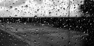 Encore des pluies dimanche et lundi