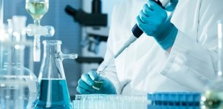 Appel à augmenter le budget de la recherche scientifique de 30 pc pour l'année 2019