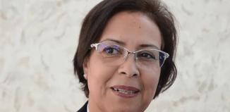 Nabeul : Le déblaiement des routes se heurte aux mouvements de protestation