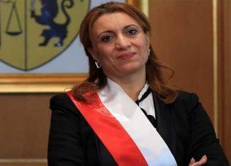 """Maire de Tunis, : """"La capitale n'est pas à l'abri des inondations"""""""