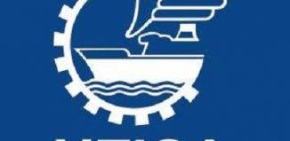Nabeul : L'UTICA réclame l'indemnisation des siens sinistrés
