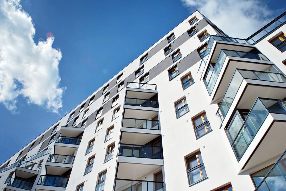 3 propositions des promoteurs immobiliers pou ...