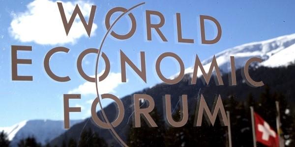 Les 10 plus grands risques pour l'Humanité selon le Forum économique mondial