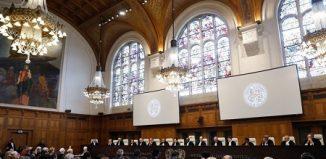 Monde : La Cour internationale de Justice demande aux États-Unis de lever certaines sanctions contre l'Iran