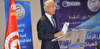 Kamel Ayadi carbure bien, et il a l'oreille de Youssef Chahed !
