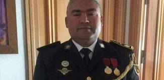 Point de « chambre noire » au ministère de l'Intérieur, affirme son porte-parole