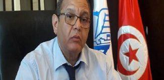 Majoul : On doit aller plus loin avec le Djibouti