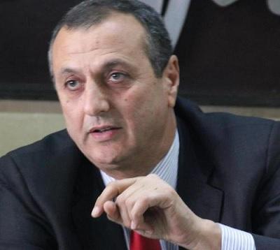Issam Chebbi: Le gouvernement a échoué dans sa mission et n'est plus capable de redresser le pays