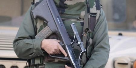 Kasserine : Identités des soldats tués dans l'explosion d'une mine à Chaâmbi