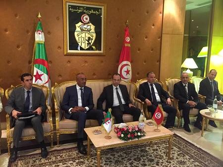 Ce plan tuniso-algérien peut changer le destin des populations