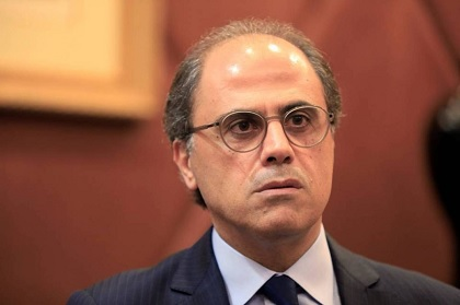 Le FMI met en garde contre le volume salarial du public — Tunisie