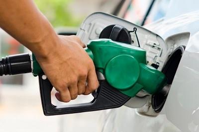 Annulation de la grève des transporteurs de carburants — Tunisie
