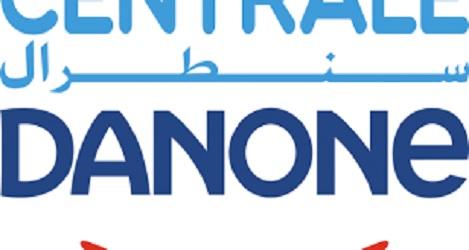 Conséquence du boycott, Centrale Danone alerte sur ses résultats