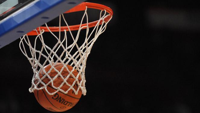 Image De Basket basket - championnat arabe des nations (1/2 finales) : l'arabie