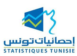 INS: Croissance économique de 1,0 % au 3e trimestre 2019 Ins-tunisie-640x405-326x235