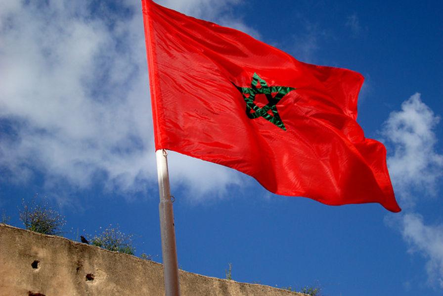 maroc - Photos