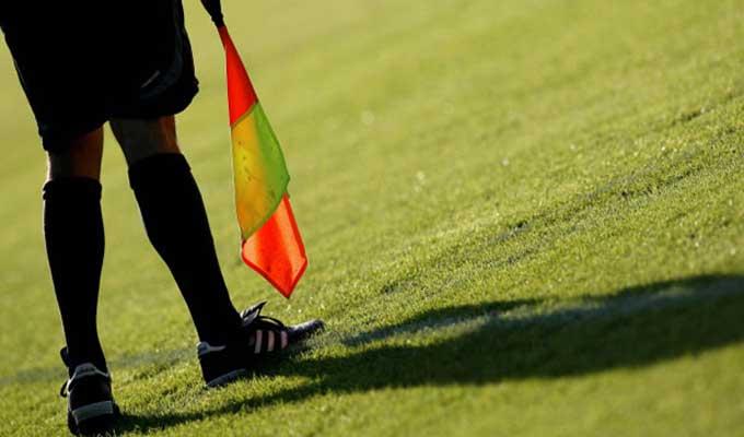 Ligue 1: Désignation des arbitres de la 10e journée