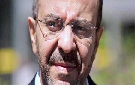 La Tunisie demande l'extradition de Belhassen Trabelsi arrêté en France