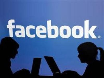 Facebook a « involontairement » téléchargé les contacts mails de 1,5 million d'utilisateurs