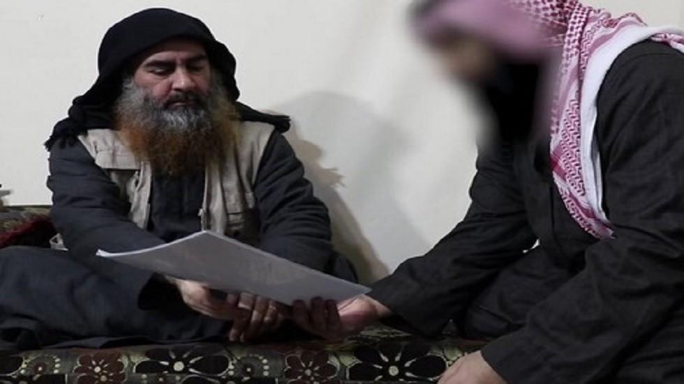 Le groupe djihadiste EI appelle à de nouvelles attaques en Tunisie