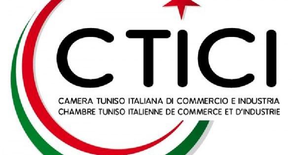 La Chambre De Commerce Italien