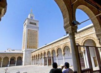 Monastir : un Imam démis de ses fonctions pour candidature aux législatives Oamdk-326x235