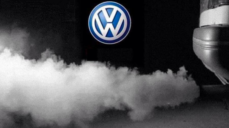 Dieselgate : Deux patrons de Volkswagen accusés de manipulation de marché !  - African Manager