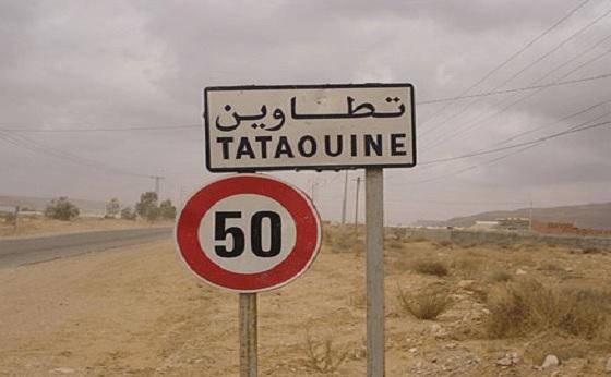 Tataouine-Covid-19: 8 personnes décédées