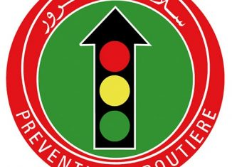 L'ATPR adopte un nouveau plan d'action pour la sécurité routière Lozutg-326x235