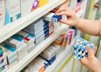 Distribution de médicaments : les fournisseurs haussent le ton ! Mdlhfsd-326x235