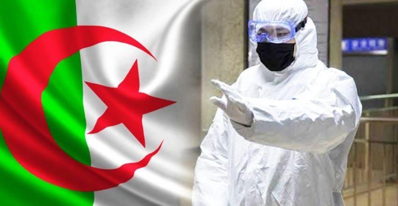 Coronavirus : un nouveau cas enregistré, 20 au total en Algérie