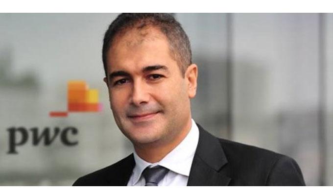 Mohamed Nizar Yaich
