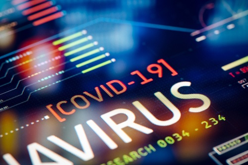 2.073 morts supplémentaires en 24h aux États-Unis — Coronavirus