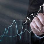 Le taux de croissance décroche de 1,7 % au 1er trimestre 2020