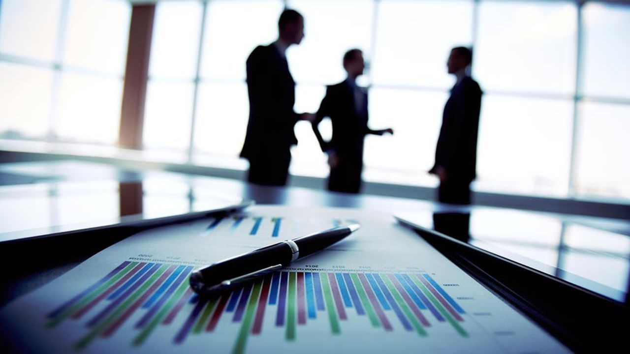 368 entreprises ont adhéré à la ligne de dota ...