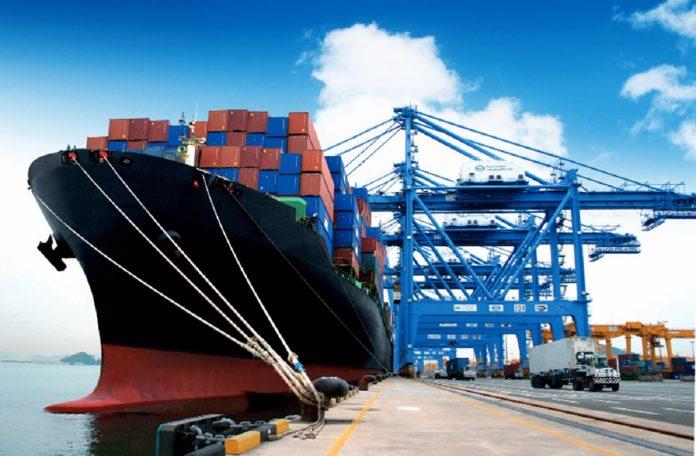 Les échanges commerciaux de la Tunisie plongent de 20%