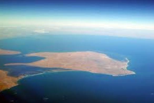 Djerba : Evacuation du fioul d'un pétrolier à la dérive