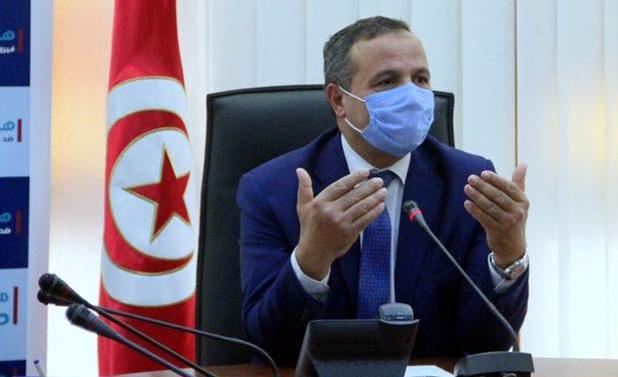 Mekki appelle à accélérer la réforme du système national de santé