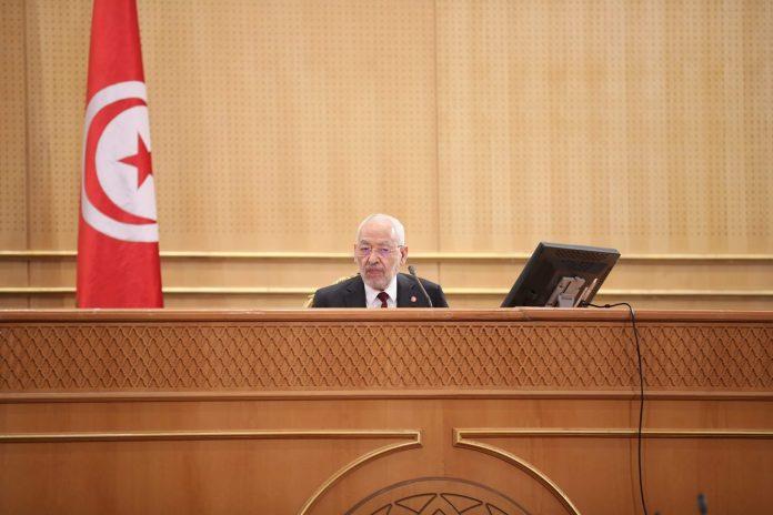 ARP: Séance de dialogue sur la diplomatie parlementaire, le 3 juin