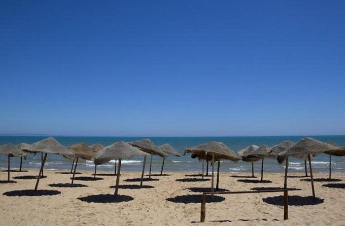 Les frontières tunisiennes seront bientôt ouv ...