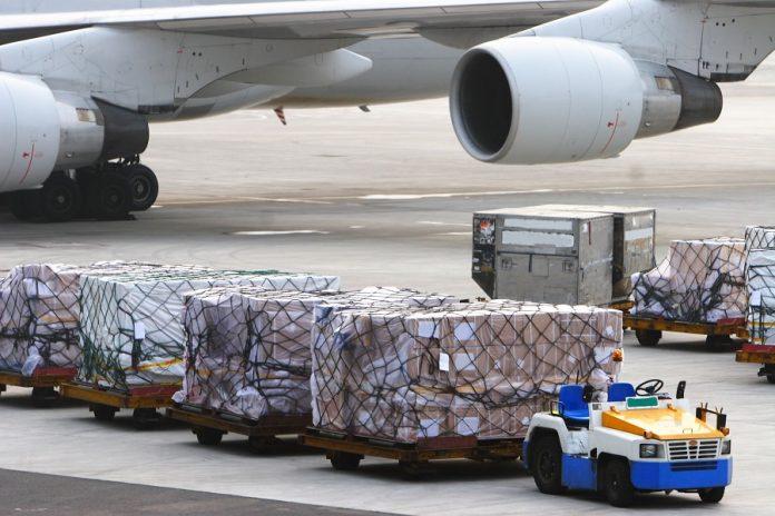 NAME Logistics rejoint le Libyan British Business Council