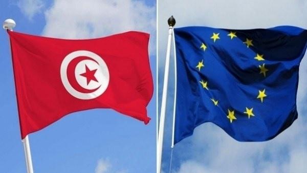 ue tunisie