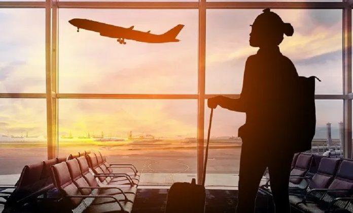 Agences de voyages: Un nouveau décret prolonge les délais pour les services payés mais non rendus en raison de la pandémie du coronavirus