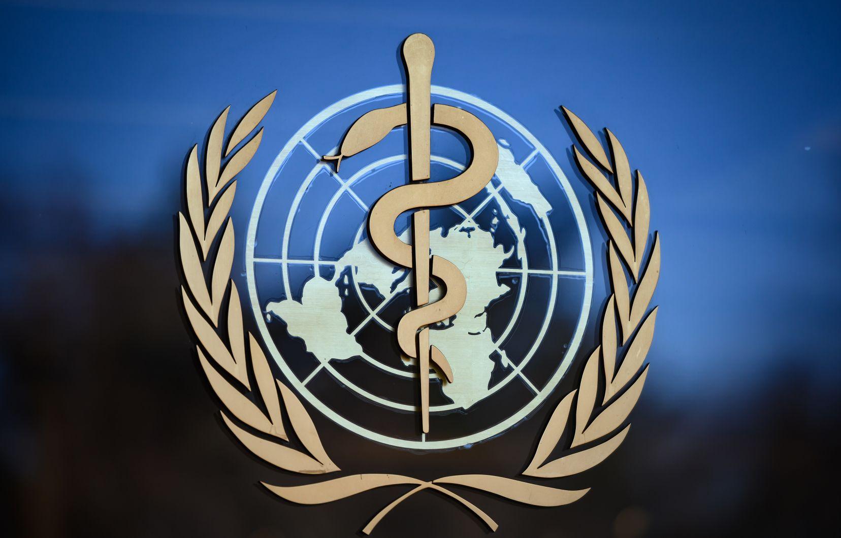 Vaccins : L'OMS dénonce «l'égoïsme» des pays riches et évoque un «échec moral catastrophique»